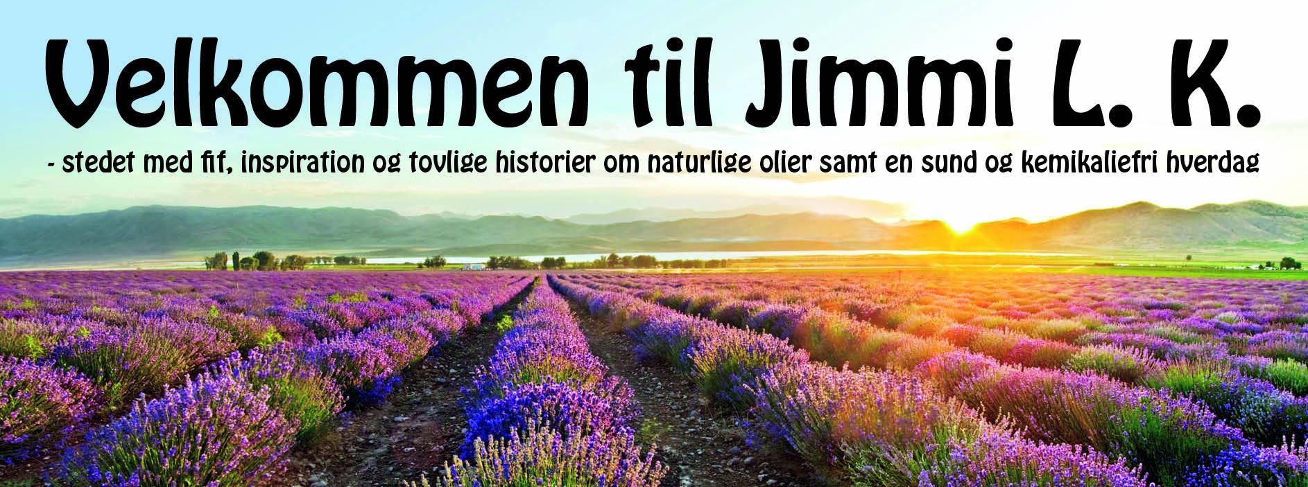 Jimmi L.K.