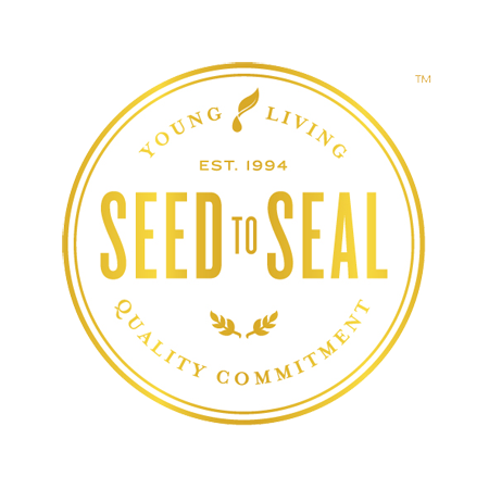 SeedtoSeal copy